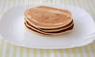 pankeyki_recept_v_domaschnix_usloviyax