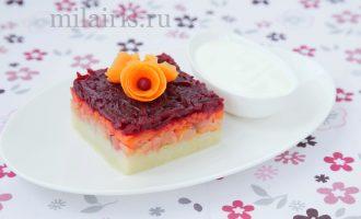 salat_schuba_1