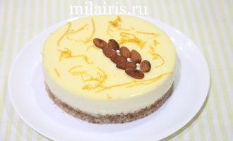 chizkeyk_recept_s_foto_v_domaschnikh_ysloiyakh