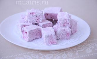marshmelou_domashyee_recept